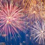 Святкування 26-ї річниці Дня Незалежності України та дня села Августівка