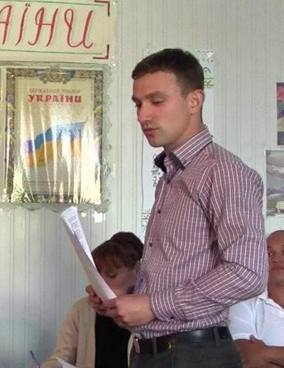 Таран_та_Колесниченко