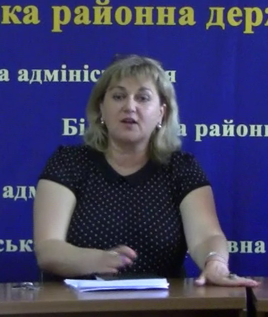 rudomanenko