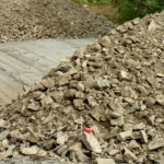 Капітальний ремонт вулиці  в Протопопівці задовольнив сільраду