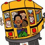 Зміна руху шкільного автобуса Августівської ЗОШ