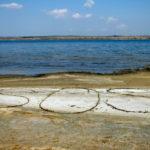 Куди викидає сміття Августівська сільрада ?