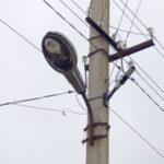 Енергопостачання селища Набережне  – 120  тис.грн на оформлення особистих рахунків