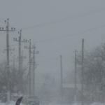 502 населених пункти в Одеській області залишаються знеструмленими (оновлено)
