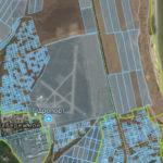 Що з орендою земель Гідропорта?