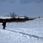 Підготовка сіл Августівської сільської ради до осінньо-зимового періоду