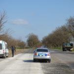 Нові штрафи за порушення правил дорожнього руху