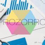 Зміни в системі ProZorro