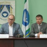 Голову Одеської ОДА Максима Степанова відсторонено від займаної посади