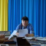 Ні матеріальної допомоги, ні преміювання. Депутати не затвердили виділення коштів на мат. допомогу голові Августівської сільради Таран О.Г.
