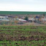 Торги по земельній ділянці біля с. Протопопівка не відбулися