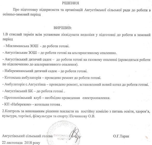 Gotovnist-do-zymy-Vykonavchyj-komitet-e1544611138357