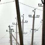 Проблеми з енергопостачанням в с. Протопопівка