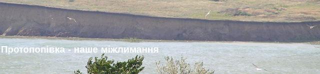 logo_min