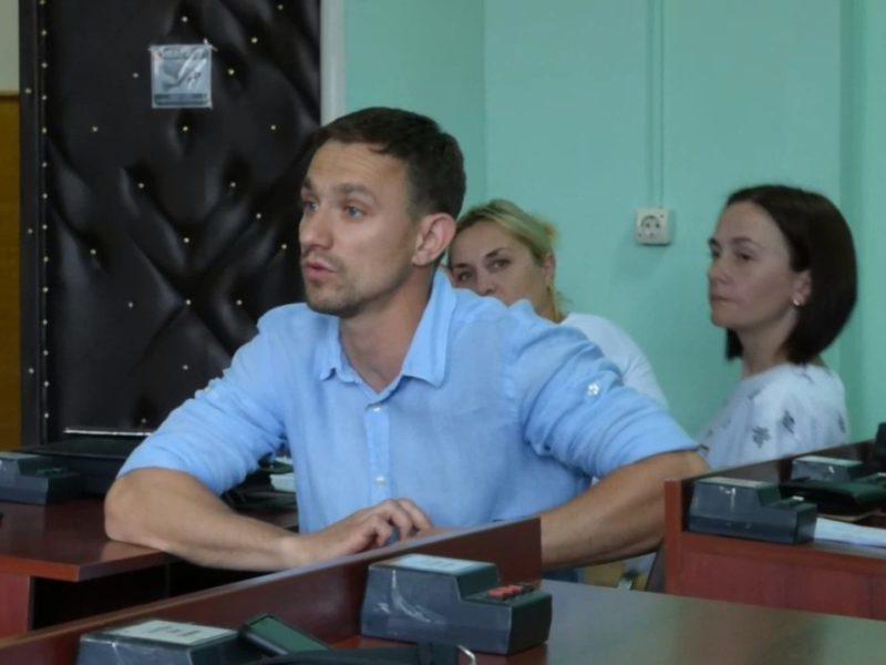 petya_rada