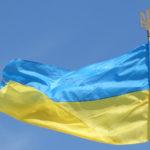 Внесення змін до Конституції України щодо децентралізації влади