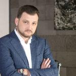 """Підсумки голосування на парламентських виборах по селам """"Міжлимання"""""""