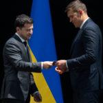 Новий голова Одеської ОДА