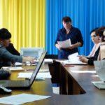 У рамках реформи децентралізації планується скорочення кількості депутатів