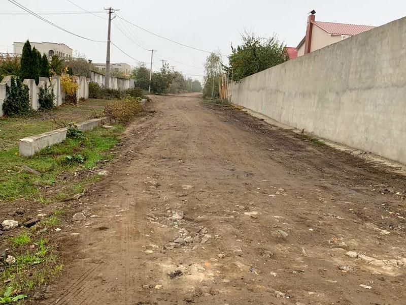 вул_квіткова