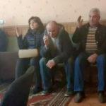 Депутати Маринівської сільської ради не підтримали створення Усатівської ОТГ