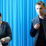 Депутати Августівської сільської ради відхилили пропозицію створення Усатівської ОТГ