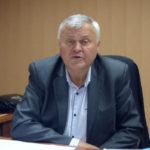 Виконання бюджету 101%. Голова Усатівської сільради спростував інформацію про суттєве зменшення надходжень.