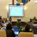 Створення Усатівської ОТГ завершиться місцевими виборами