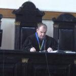 +100 тис. грн до честі та гідності. Голова Августівської сільської ради Таран О.Г. позивається до мешканців своєї громади