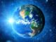 22 квітня - Всесвітній день Землі