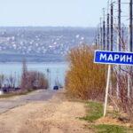 Жителі Маринівської сільської ради залишилися без водопостачання