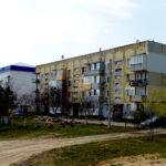 Проблеми з водопостачанням в Маринівській сільській раді