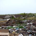 Виїзд Одеської обласної екологічної інспекції до Августівської сільської ради