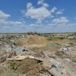 Результати виїзду  інспекторів Державної екологічної інспекції до Августівської сільської ради