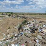 """Верховна Рада прийняла Закон """"Про обмеження обігу пластикових пакетів на території України"""""""
