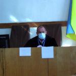 Не потрібні 100 тис грн? Голова Августівської сільської ради не з'являється на судових засіданнях