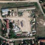 1 гектар у центрі села  Латівка – безкоштовно і без рішення сесії
