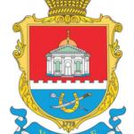 Склад постійних депутатських комісій Усатівської ОТГ