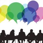 Етичні правила для держслужбовців та посадових осіб місцевого самоврядування