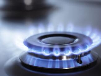 """Важлива інформація для клієнтів газового постачальника """" останньої надії"""""""