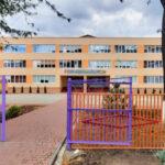 Школи та садочки Усатівської громади під загрозою закриття